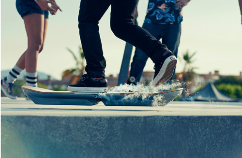 Lexus-Hoverboard-its-nice-that-news